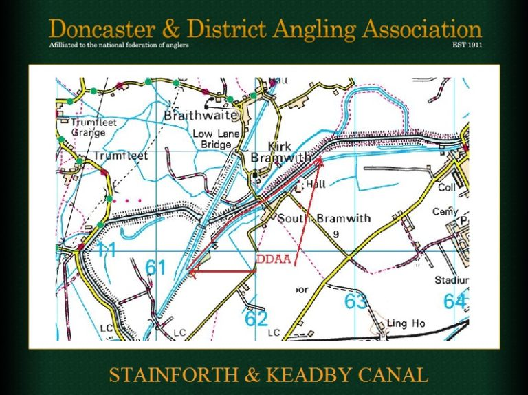 stainforth-keadby-canal-ddaa-map-768x574