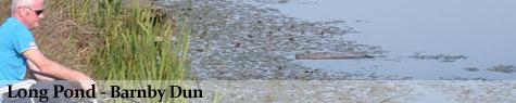 long-pond