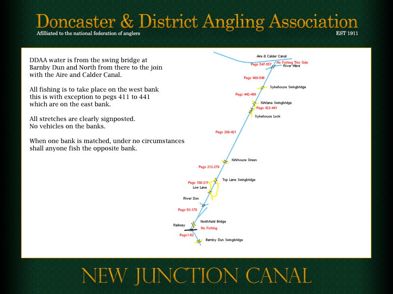 new-junction-canal1