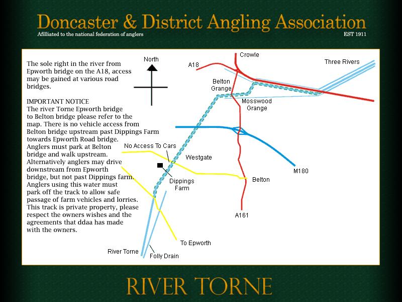 river-torne1