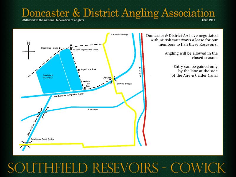 southfield-cowick1